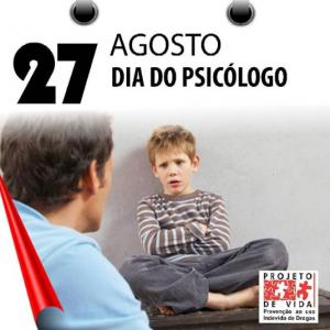 27Agosto