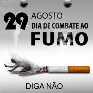29 - ContraFumo