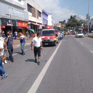 caminhada 2209 (6)