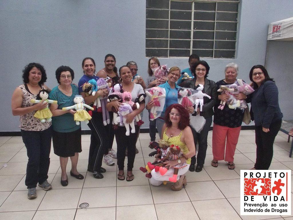 Meninas Arteiras-DSCF4015- 2808