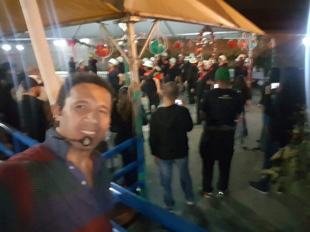 WhatsApp Image 2018-11-09 NEto apoio Amor a vida no Agua Branca (11)