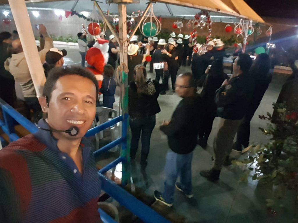 WhatsApp Image 2018-11-09 NEto apoio Amor a vida no Agua Branca (14)
