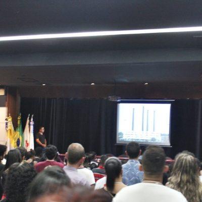 Conferencia - 018-1409