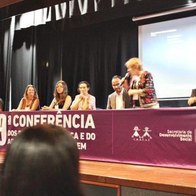 Conferencia - 024-1409