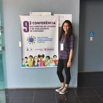 Conferencia - 027-1409