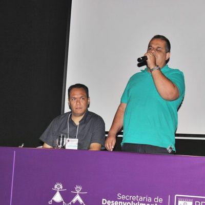 Conferencia - 044-1409