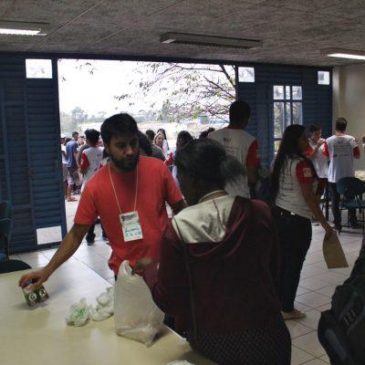 Conferencia - 065-1409