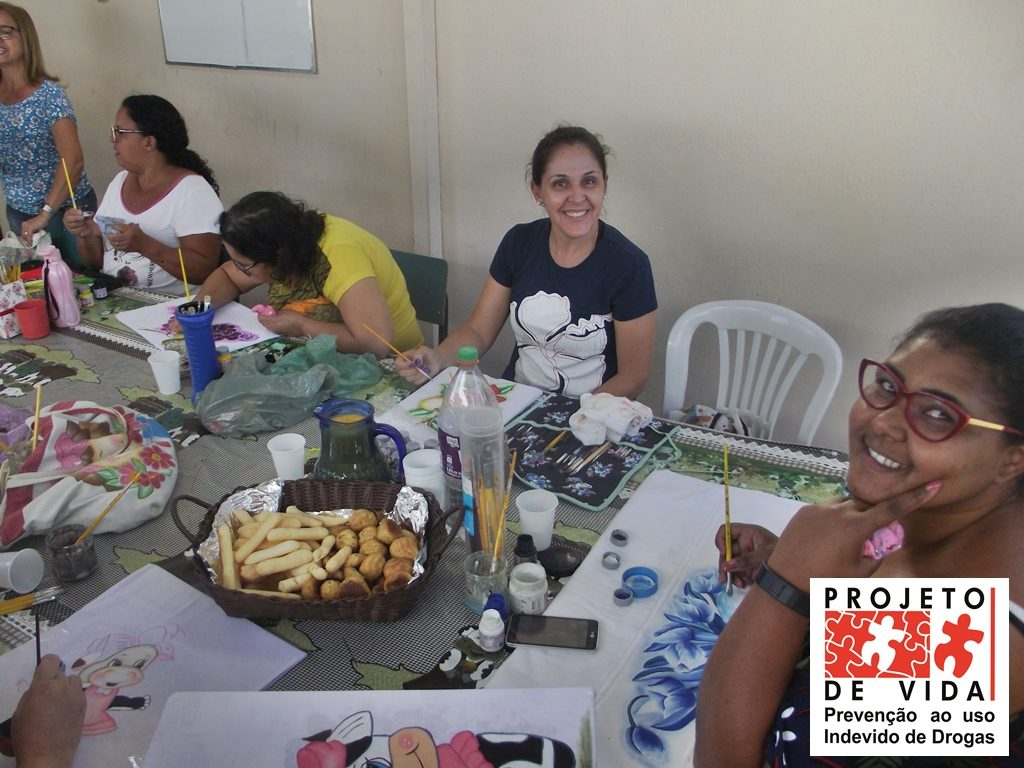 Meninas Arteiras -DSCF4018- 0409