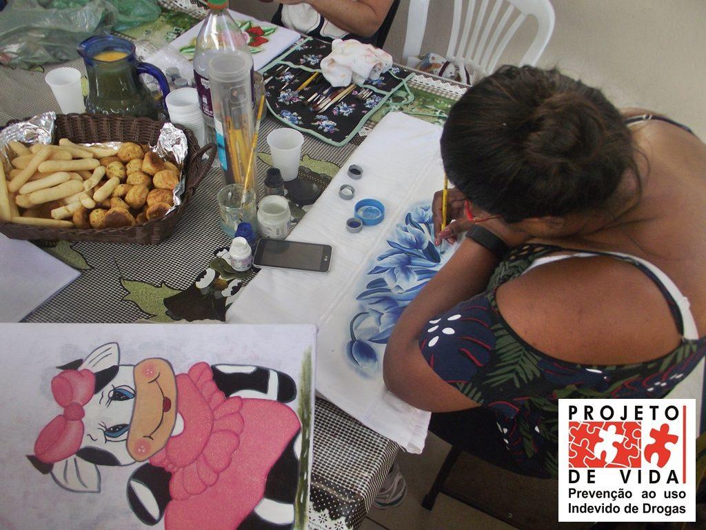 Meninas Arteiras -DSCF4020- 0409