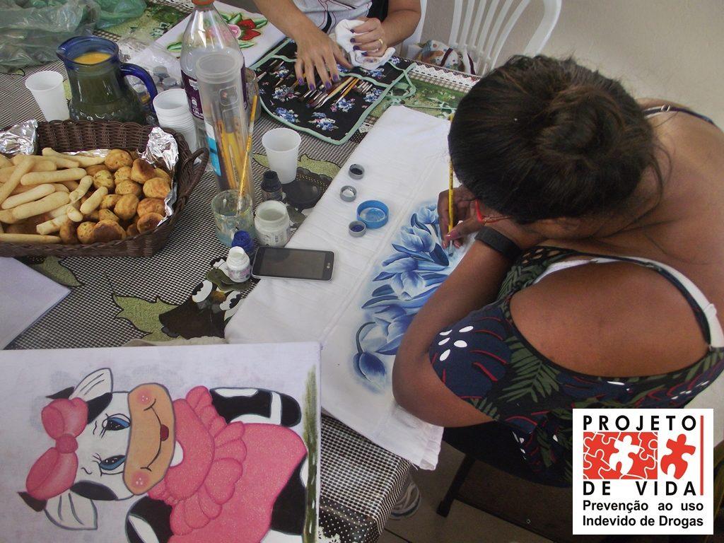 Meninas Arteiras -DSCF4021- 0409