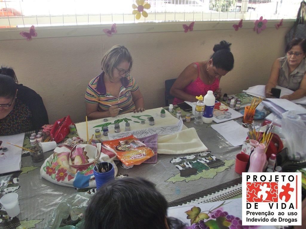 Meninas Arteiras -DSCF4023- 0409
