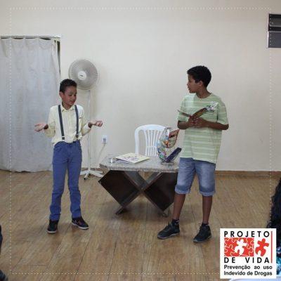 Teatro -1109 teatro (54)- 1109