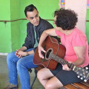 Vida em Seresta -2409 Lara Maria Clara (104)- 2409