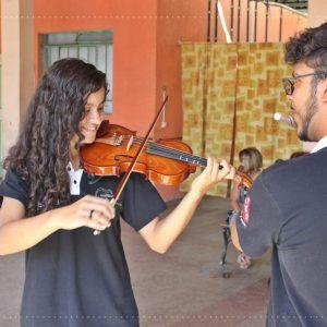 Vida em Seresta -2409 Lara Maria Clara (119)- 2409