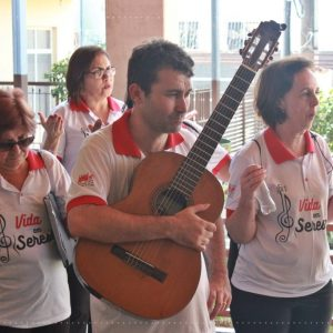 Vida em Seresta -2409 Lara Maria Clara (12)- 2409