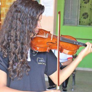 Vida em Seresta -2409 Lara Maria Clara (121)- 2409
