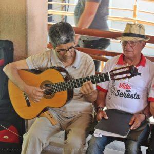 Vida em Seresta -2409 Lara Maria Clara (124)- 2409