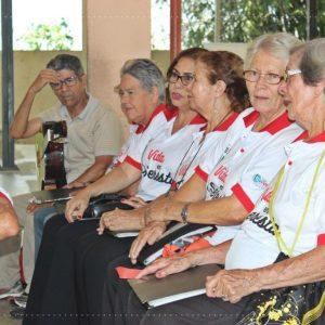 Vida em Seresta -2409 Lara Maria Clara (133)- 2409