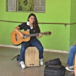 Vida em Seresta -2409 Lara Maria Clara (134)- 2409