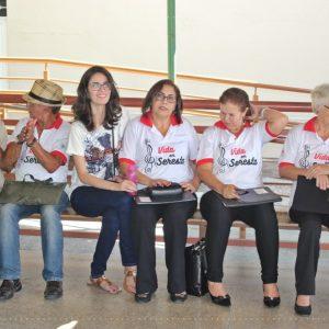 Vida em Seresta -2409 Lara Maria Clara (151)- 2409