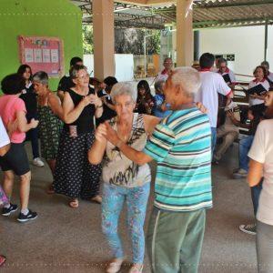 Vida em Seresta -2409 Lara Maria Clara (28)- 2409