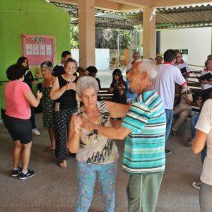 Vida em Seresta -2409 Lara Maria Clara (29)- 2409