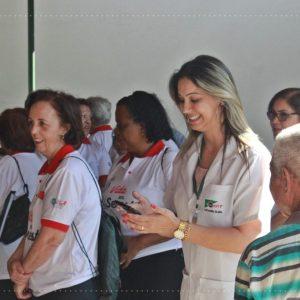 Vida em Seresta -2409 Lara Maria Clara (3)- 2409