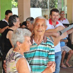 Vida em Seresta -2409 Lara Maria Clara (30)- 2409