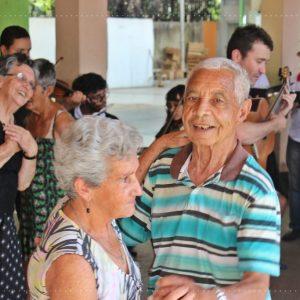 Vida em Seresta -2409 Lara Maria Clara (31)- 2409