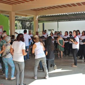 Vida em Seresta -2409 Lara Maria Clara (34)- 2409
