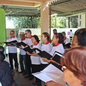 Vida em Seresta -2409 Lara Maria Clara (37)- 2409