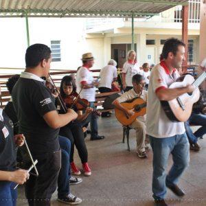 Vida em Seresta -2409 Lara Maria Clara (41)- 2409
