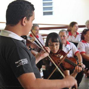 Vida em Seresta -2409 Lara Maria Clara (42)- 2409