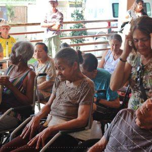 Vida em Seresta -2409 Lara Maria Clara (54)- 2409
