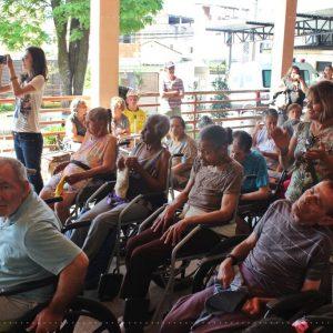 Vida em Seresta -2409 Lara Maria Clara (55)- 2409