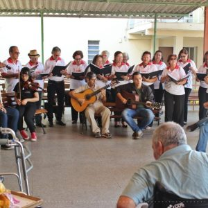 Vida em Seresta -2409 Lara Maria Clara (57)- 2409