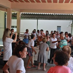 Vida em Seresta -2409 Lara Maria Clara (6)- 2409