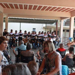 Vida em Seresta -2409 Lara Maria Clara (66)- 2409