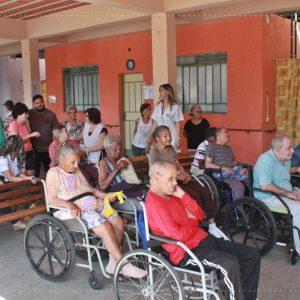 Vida em Seresta -2409 Lara Maria Clara (86)- 2409