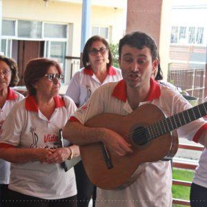 Vida em Seresta -2409 Lara Maria Clara (9)- 2409