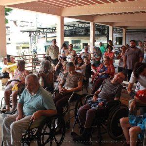 Vida em Seresta -2409 Lara Maria Clara (93)- 2409