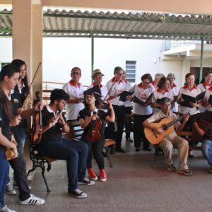 Vida em Seresta -2409 Lara Maria Clara (95)- 2409