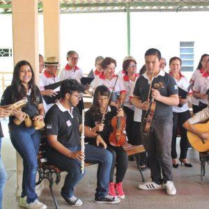 Vida em Seresta -2409 Lara Maria Clara (99)- 2409