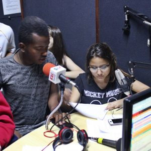 radio site1209 radio conv (2)