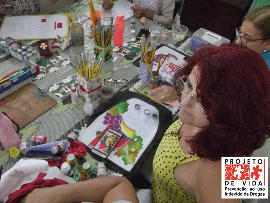 Meninas Arteiras-DSCF4009- 2808