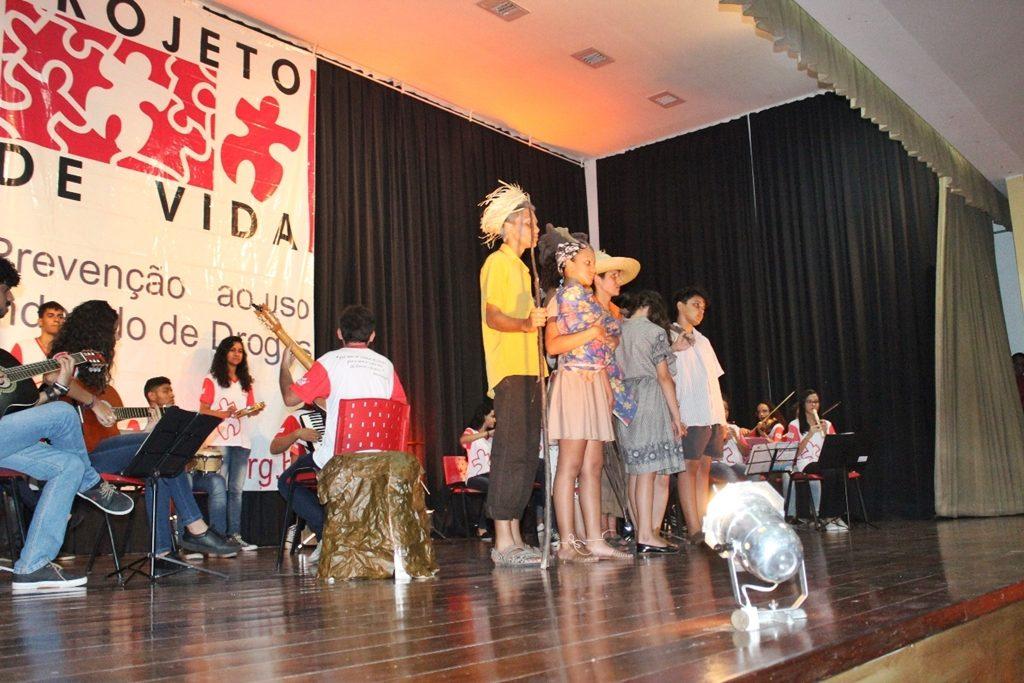 apresentacao-109-041218