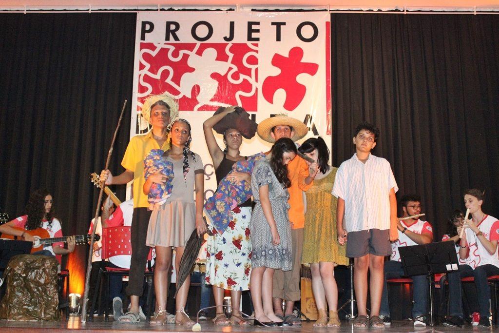 apresentacao-126-041218