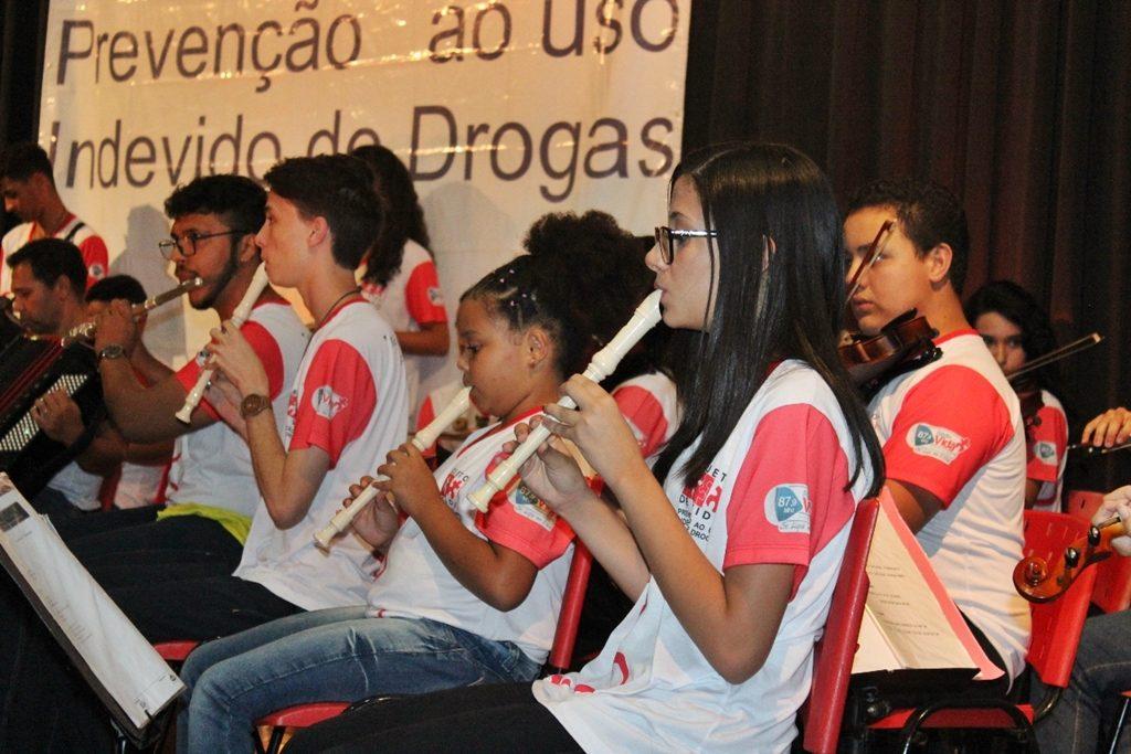 apresentacao-148-041218