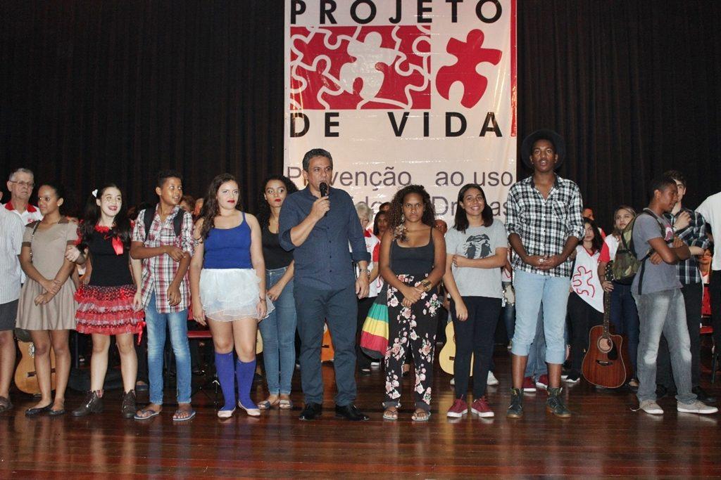 apresentacao-328-041218