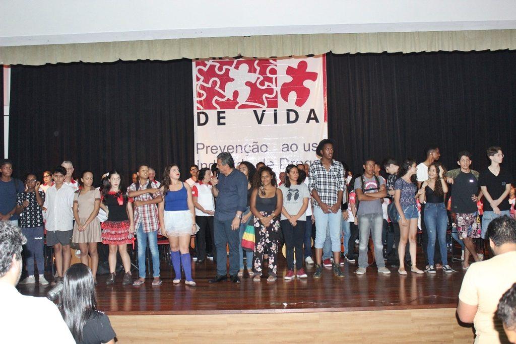 apresentacao-330-041218